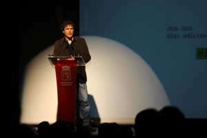 Alejandro krawietz blog personal - Alejandro beautell ...