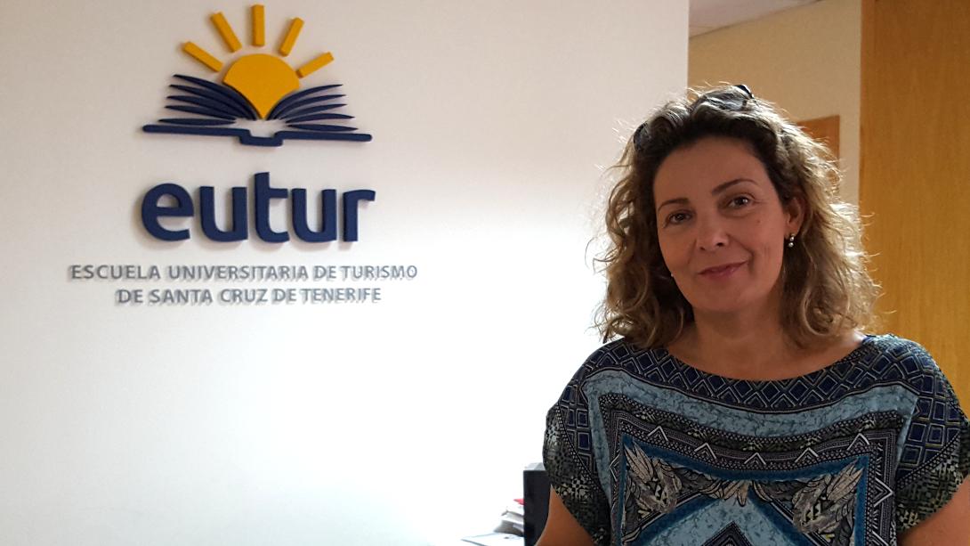 La importancia de la formación en el sector turístico, por Natalia Rodríguez de Armas, Directora académica