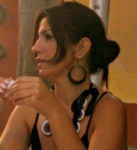 Rosalba Díaz