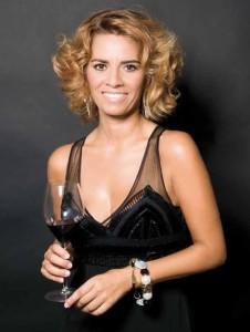 María Dolores Delgado