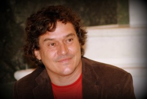 Alejandro Krawietz