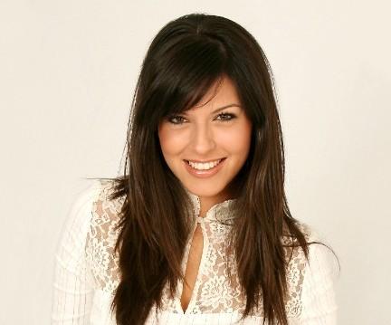 Eloísa González