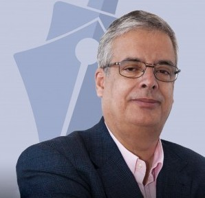Juan Carlos Díaz Lorenzo